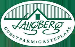 Langberg Guestfarm | Gasteplaas